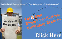 calgary tax accountant bankruptcy corporate director edmonton