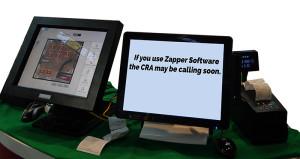 cra zapper software