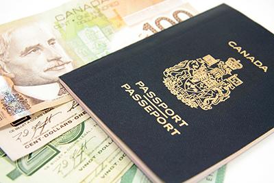 canada revenue agency tax evasion