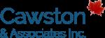 calgary tax consultant logo