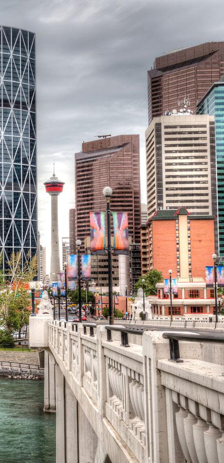 tax lawyer Calgary