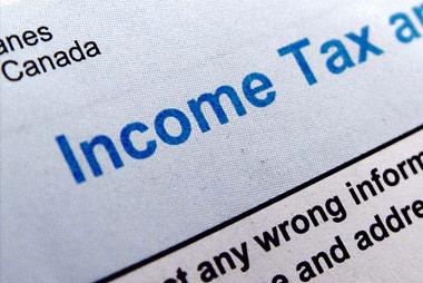 unfiled tax returns cra