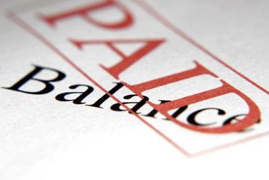 voluntary disclosure program cra
