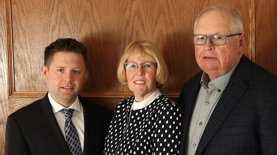 Calgary tax lawyers Cawston may be a better alternative